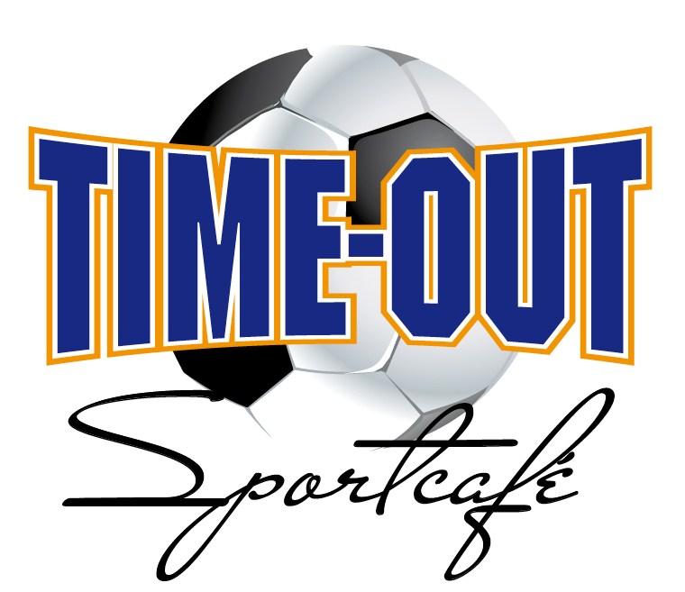 Timeoutsportcafe